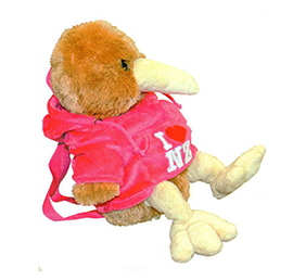 Child Kiwi Backpack - 31001