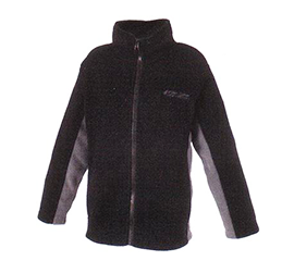 Polar Fleece Jacket - ACJ6 CHILD