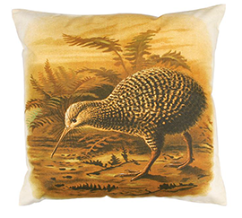 Kiwi Cushion Cover - CV415