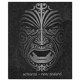 Moko New Zealand T-Shirt - GT524-98