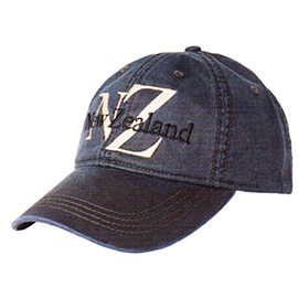 New Zealand Cap - CA1120