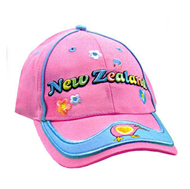 Trendy Kiwi Cap - 60097 CHILD