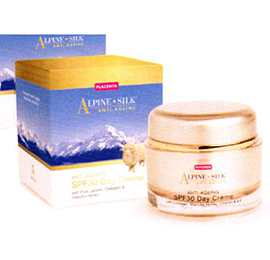 Placenta Anti-Ageing SPF30 Day Creme - AA03