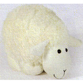 Smiley Sheep - TS3230