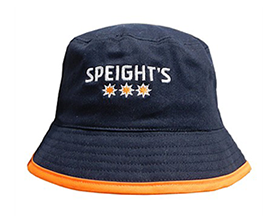 Speights Bucket Hat - 1016432