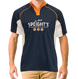 Speights Beer Rugby Shirt - 1015724