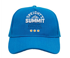 Speights Summit Beer Cap - 1015665