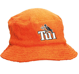 26e953368d76ae Tui Towel Bucket Hat – New Zealand Souvenirs & Gifts