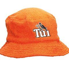 Tui Towel Bucket Hat