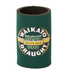 Waikato Draught Stubbie Holder - 1016651