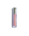 Luminous Gloss