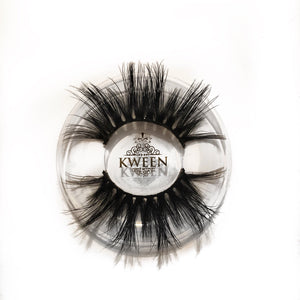 Galore Lashes