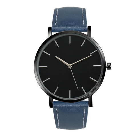 The secret - Montre homme MHSMH39
