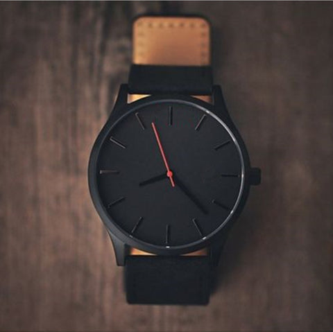 The night band - Montre homme MHSMH9