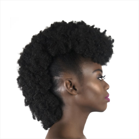 "Frohawk ""Dada"" - Over The Top"