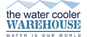 The Watercooler Warehouse