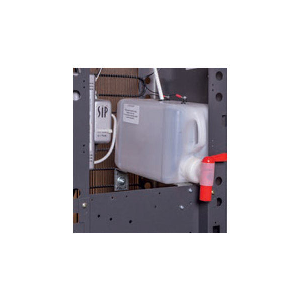 3L Internal Waste Kit and Alarm