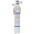 3M AP2-C401G Filter Cartridge