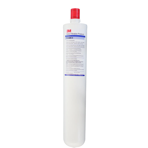 3M Scalegard Pro® P124BN-E Filter Cartridge