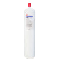 3M Scalegard Pro® P195BN-E Filter Cartridge