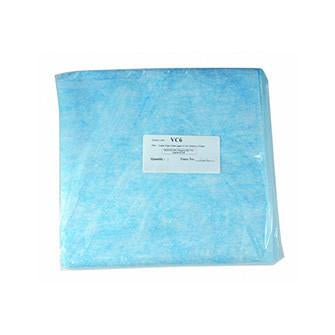 Dry Coarse Cleaning Cloths (Pack of 100)