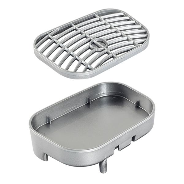Borg & Overström B4 Drip Tray with Waste