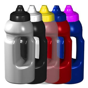 650ml Sports Bottles (pack of 100)