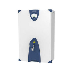 Calomax Eclipse 15 Litre Wall Mounted
