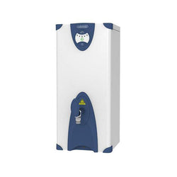 Calomax Eclipse 10 Litre Wall Mounted