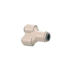 John Guest PI Fittings Two Way Divider