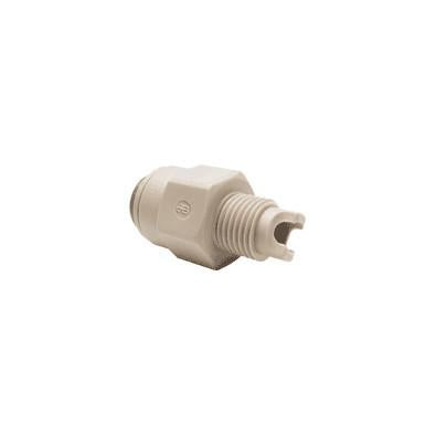 John Guest PI Fittings Outlet Adapter (BSP)