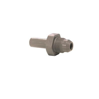 John Guest PI Fittings Stem Adaptor BNT