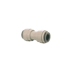 John Guest PI Fittings Equal Straight Connector