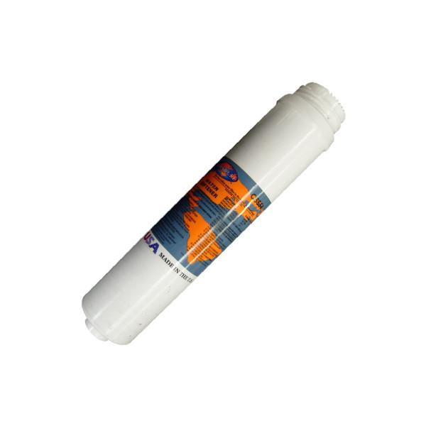 Omnipure Q Series Resin Cartridge 12