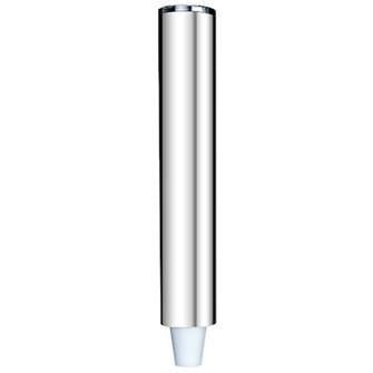 Stainless Steel Cup Dispenser