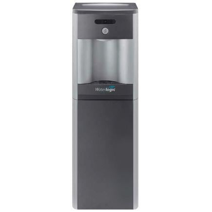 Water Logic WL2000 (Grey) Floorstanding
