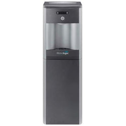 Water Logic WL2500 (Grey) Floorstanding