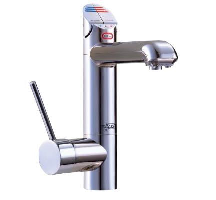 Zip Hydrotap G4 All In One