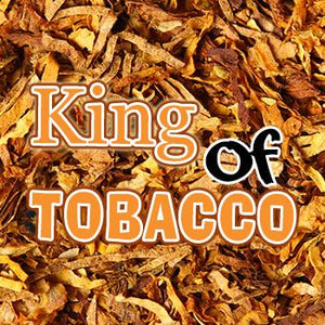 King of Tobacco