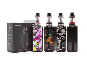 VAPORESSO TAROT MINI TC 80W
