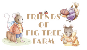 Friends Of Fig Tree Farm