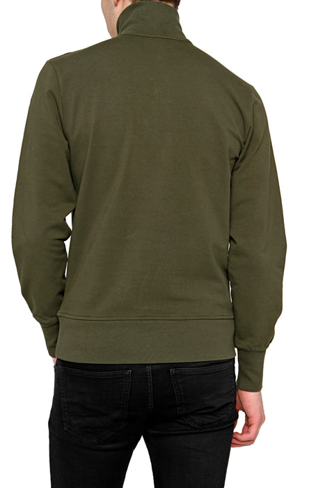 Farbe:Military Green