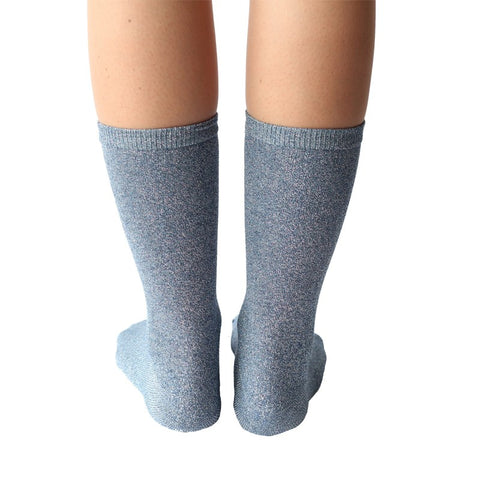 Arsène - Chaussettes Brigitte 36-41 - made in france