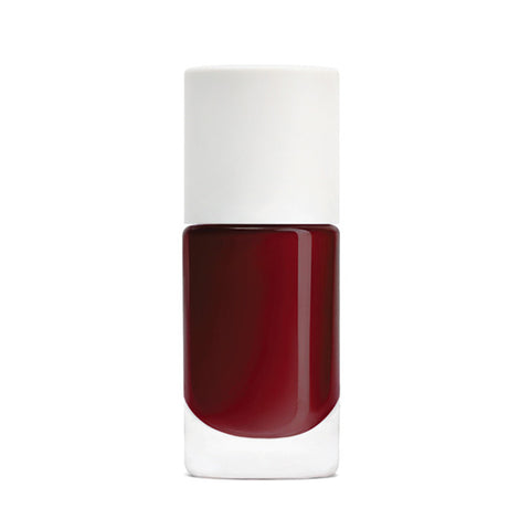 Nailmatic - Vernis Kate - Rouge Grenat