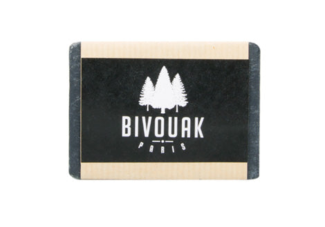 Bivouak - Savon Surgras Bio - made in france