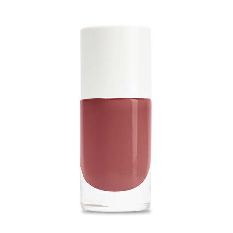 Nailmatic - Vernis Jane - Vieux rose