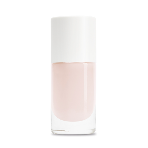 Nailmatic - Vernis Joy - Blanc rosé