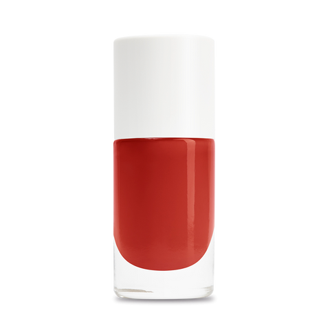 Nailmatic - Vernis Uma - Rouge brique