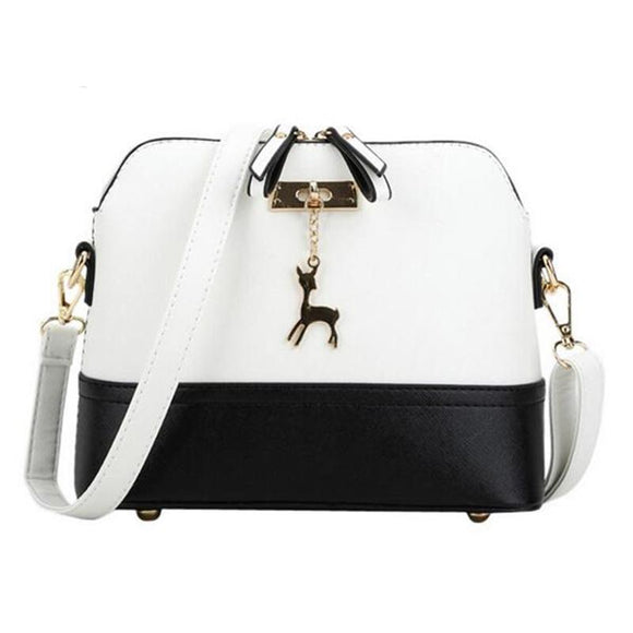 Women Cross Shoulder Bag