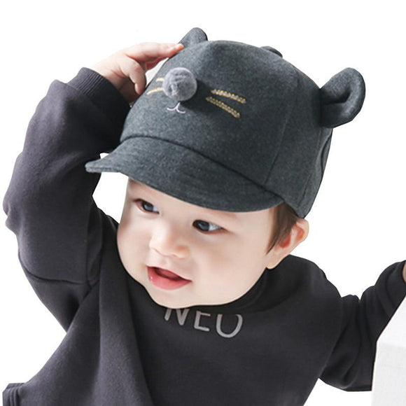 Baby Soft Headwear Photography Props